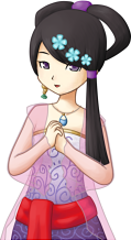 harvest_moon_girl___emiko_by_princesslettuce-d8eedj7.png