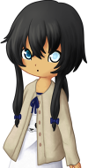 harvest_moon_girl___pandora_by_princesslettuce-d8jbusm.png