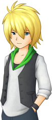 harvest_moon_boy___matze_by_princesslettuce-d8jz8g2.png
