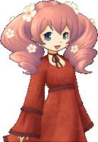harvest_moon_girl___linda_luna_rumi_by_princesslettuce-d8k5rnd.png