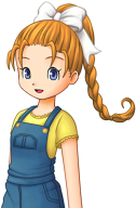 harvest_moon_girl___ann_by_princesslettuce-d8ki104.png