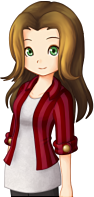 harvest_moon_girl___cylie_by_princesslettuce-d8kmfo6.png
