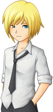 harvest_moon_boy___cedric_by_princesslettuce-d8knkxv.png