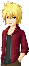 harvest_moon_boy___simon_by_princesslettuce-d8kr02e.png