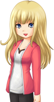 harvest_moon_girl___amy_by_princesslettuce-d8ktox8.png