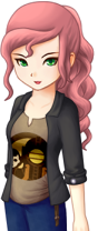 harvest_moon_girl___leila_by_princesslettuce-d8l869r.png