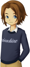 harvest_moon_boy___sky_by_princesslettuce-d8lit0n.png