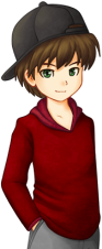 harvest_moon_boy___chris_by_princesslettuce-d8lud37.png