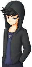 harvest_moon_boy___nick_by_princesslettuce-d8mv9kx.png
