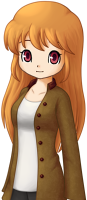 harvest_moon_girl___anna_by_princesslettuce-d8nhyia.png