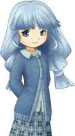 harvest_moon_girl___kristina_candace_kotomi_by_princesslettuce-d8nsn52.png