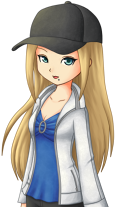 harvest_moon_girl___jean_by_princesslettuce-d8nu0yg.png