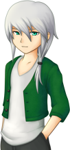 harvest_moon_boy___alex_by_princesslettuce-d8v2q0a.png