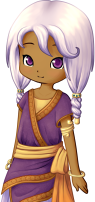 harvest_moon_girl___orivia_by_princesslettuce-d9ay820.png