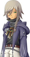 harvest_moon_boy___wizard_gale_by_princesslettuce-d9bgjm9.png