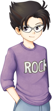 harvest_moon_boy___lucus_by_princesslettuce-d9btlhr.png