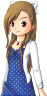 harvest_moon_girl___kate_by_princesslettuce-d9c9t7z.png