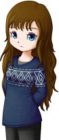 harvest_moon_girl___mia_by_princesslettuce-daacps7.png