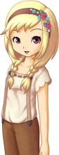 alice_reloaded_fertig_by_princesslettuce-dabao67.png