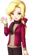 harvest_moon_girl___eve___outfit__2_by_minnotaurus-dapdhn1.png