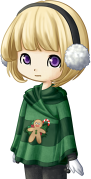 harvest_moon_girl___ivy___outfit__1_by_minnotaurus-dapdhn8.png