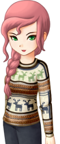 leila_winter_b_fertig_by_minnotaurus-daqk9ko.png