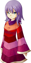 harvest_moon_girl___naomie___jamie_by_minnotaurus-dasqfj2.png