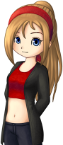 chelsea_tuch_by_minnotaurus-datlim9.png