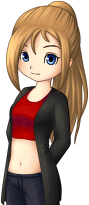 harvest_moon_girl___chelsea_by_minnotaurus-datlimp.png