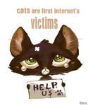 :help them: