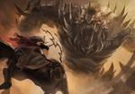Nimu : gods' assault