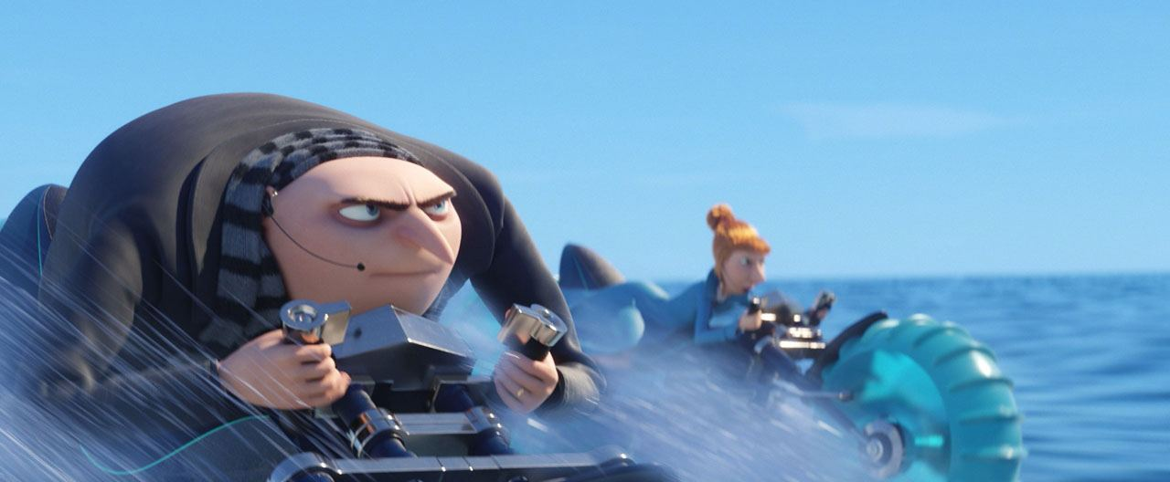 :Despicableme3_trailer: by lehuss
