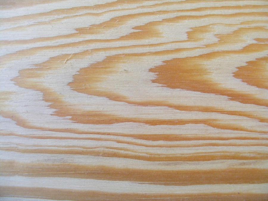 Plywood 03