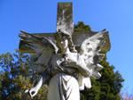 Autumn Cemetery 44