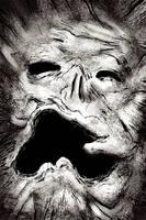 October Horror 2016 - The Evil Dead 1981 by EyeOfSemicolon
