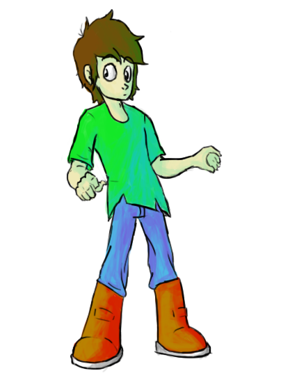 a_colorful_kid_by_theartsylunatic-d52v1qg.png