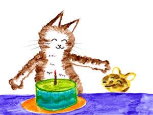 Happy birthday katie1grenier!
