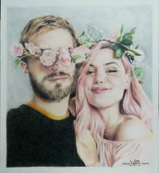 Felix and Marzia