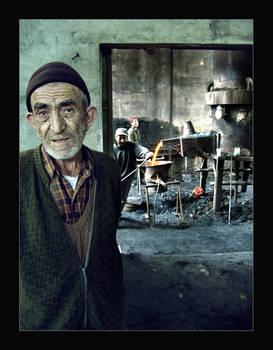 steel worker-2