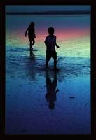 salt lake-6... by salihguler