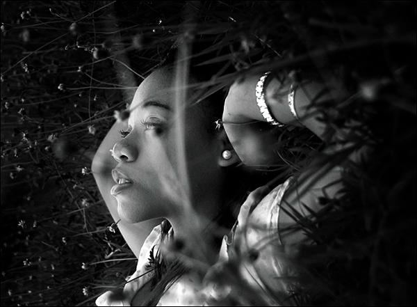 Starlight by theadeleon