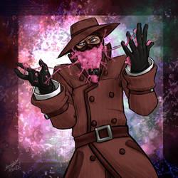 Memiccs Spy