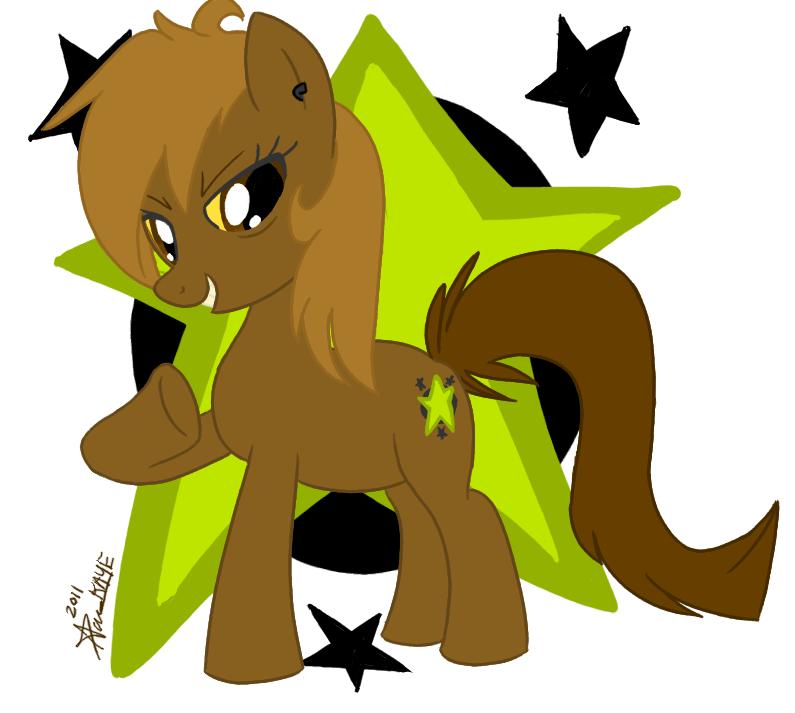 [Image: bromie_pony_by_weirdfreek2500-d39nlm0.png]