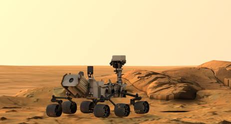 Mars28