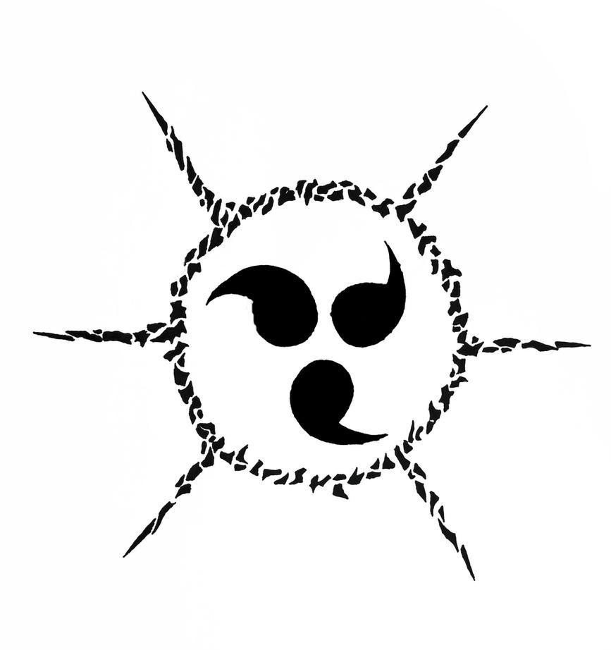 Curse mark by suuki162006 on deviantart curse mark by suuki162006 biocorpaavc Image collections