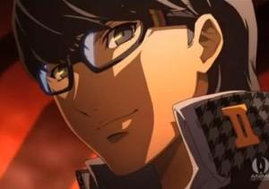 lppaiva64's Profile Picture