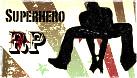 SHRP by xXnerd101Xx