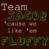 Team Jacob by s-ketchie