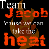 Team Jacob I by s-ketchie