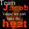 Team Jacob I by s-ketchie